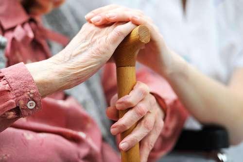 senior-care-home