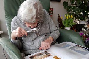 senior-care-klamath-falls